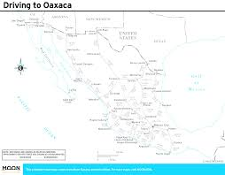 Mexico Cities Map by Greater Mexico City In Mexico City On The Map Evenakliyat Biz
