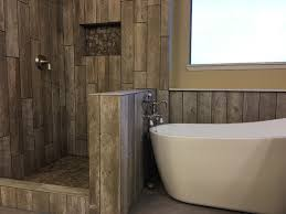 Bhr Home Remodeling Interior Design 115140260 Jpg