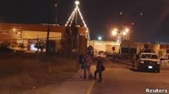 Briga entre detentos em prisão mexicana deixa 31 mortos