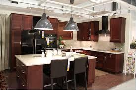 Kitchen Cabinets York Pa 100 Kitchen Cabinets Lancaster Pa Blue Rock Cabinets U2013
