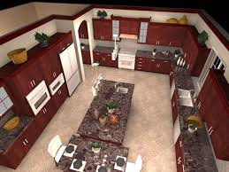 kitchen design awesome kitchen design tool kitchen planning