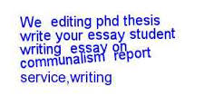 Help writing dissertation proposal dummies   drodgereport    web     FC