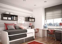 Furniture Placement In Bedroom Small Bedroom Layout Home Design