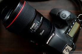 canon black friday sales the absolute best black friday deals in photography for 2016