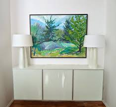 credenza ikea duylinh for