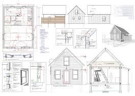 100 building floor plans furniture top simple house designs