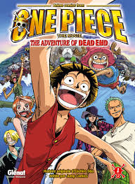 one-piece-aventura-en-dead-end