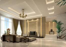 Bedroom Lighting Ideas Low Ceiling Ceiling False Ceiling Lighting Ideas Awesome Ceiling Design