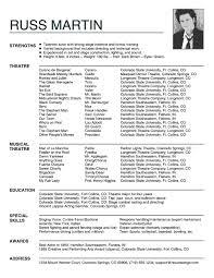 Breakupus Pleasing Resume Statistics That Help You Understand The     Break Up