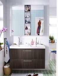 bathroom ideas tall ikea bathroom cabinets wall near frameless
