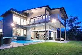 sanctuary 28 custom home builder gold coast builder custom