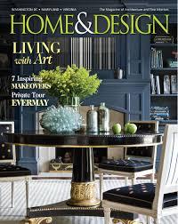 Home Interiors Uk Interior Magazine Home Decor Magazines Uk Design Online 5 Loversiq