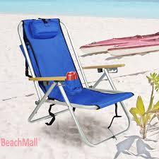 Walmart Beach Umbrellas Cool Inspiration Rio Beach Chairs Joshua And Tammy