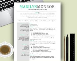 Free Microsoft Word Cover Page Templates by Free Resume Templates Professional Report Template Word 2010