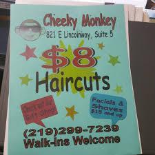 new hair salon yelp