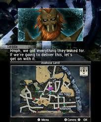 amazon black friday video game schedule amazon com shin megami tensei iv apocalypse nintendo 3ds sue