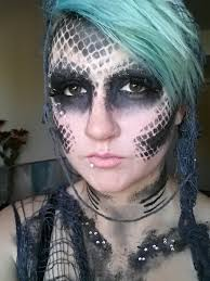 dark mermaid costume google search halloween pinterest