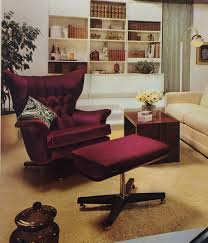 Comfortable Chair by The Most Comfortable Chair In The World U0027 G Plan 6250 6250 Model
