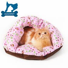 foldable dog beds foldable dog beds suppliers and manufacturers