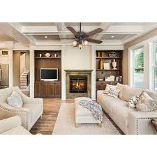 home depot ceiling fan black friday 2017 casablanca ceiling fans ceiling fans u0026 accessories the home