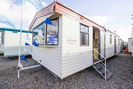 New Mobile Homes In Houston Tx Two Bedroom Mobile Homes For Rent In Al No Credit Check Prefab