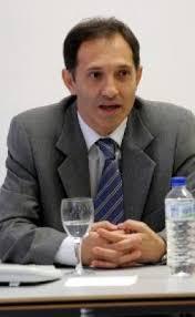 El fiscal Gabriel Bernal critica la falta de personal y de ... - 2014210