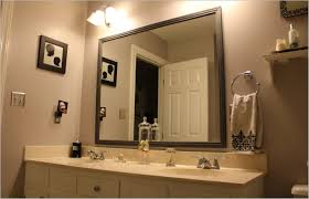 Home Interior Picture Frames by Lowes Bathroom Designer Photos On Home Interior Decorating About