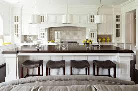 100 martha stewart kitchen designs home depot kitchen