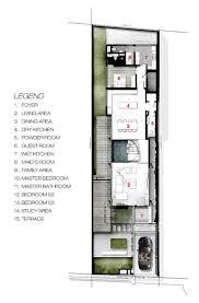 288 best plan site plan images on pinterest floor plans