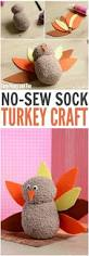 halloween arts and crafts ideas best 25 sock crafts ideas on pinterest sock animals cat crafts