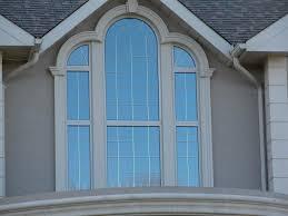 Instant Home Design Remodeling Window Designs Window Designs Pinterest Window Design And Window