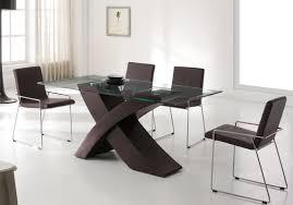 Modern Kitchen Chairs Leather Kitchen Chair Design