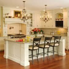kitchen asian kitchen equipment popular home design fancy and