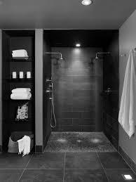 Best Bathroom Design Ideas Images On Pinterest Master - Basement bathroom design ideas