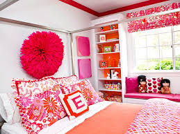 How To Decorate Your New Home by Ways To Decorate A Bedroom Ways To Decorate A Bedroom Home Design
