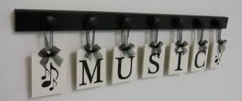 Music Home Decor by Lovely Music Home Decor Home Decor Galleries Shanhe Decoration