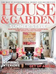 Home Decor Magazines Singapore by Home Interior Magazines Online Home Interior Magazines Online 9