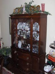 it u0027s time to get rid of your china cabinet nourishing minimalism