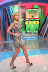 tiffany coyne feet