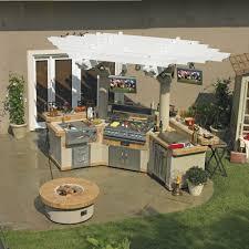 Design Your Own Outdoor Kitchen Cal Spas Blog Tag Outdoor Kitchen Cal Spas Calspasblog Com