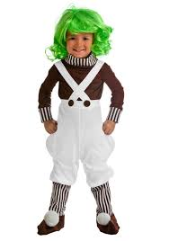 Walmart Halloween Costumes Girls Halloween Child Gangsterstumes Kids Boy Halloweenstume