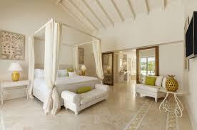 bedroom master bedroom suite 36 master bedroom sitting room
