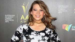 PHOTO  Bindi Irwin arrives at the  rd Annual AACTA Awards Ceremony at The Star  Trusted Sugar Momma and Sugar Mummy Dating Sites Reviews