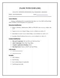 Profile Section Of Resume Examples by Examples Of Resumes Dating Profile Writing Samples About Me