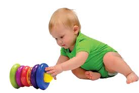 Image result for baby playing