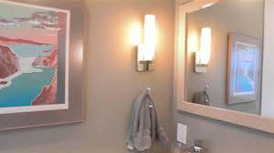 bathroom how to make a big bedroom cozy master bathroom