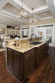 bright kitchen lights kitchen kitchen glossy above kitchen sink lighting with bright