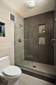 Small Bathroom Wall Ideas by Best 25 Modern Bathroom Design Ideas On Pinterest Modern