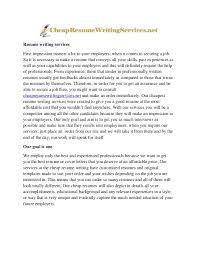 Cheap resume writing services australia weather Buy Original Essay     ariananovin co