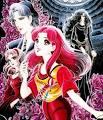 HCM - DVD Phim Hoạt Hình Anime, hình ảnh đẹp, giá rẻ